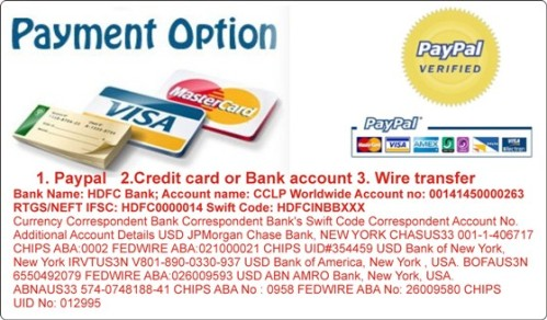 paymentopton