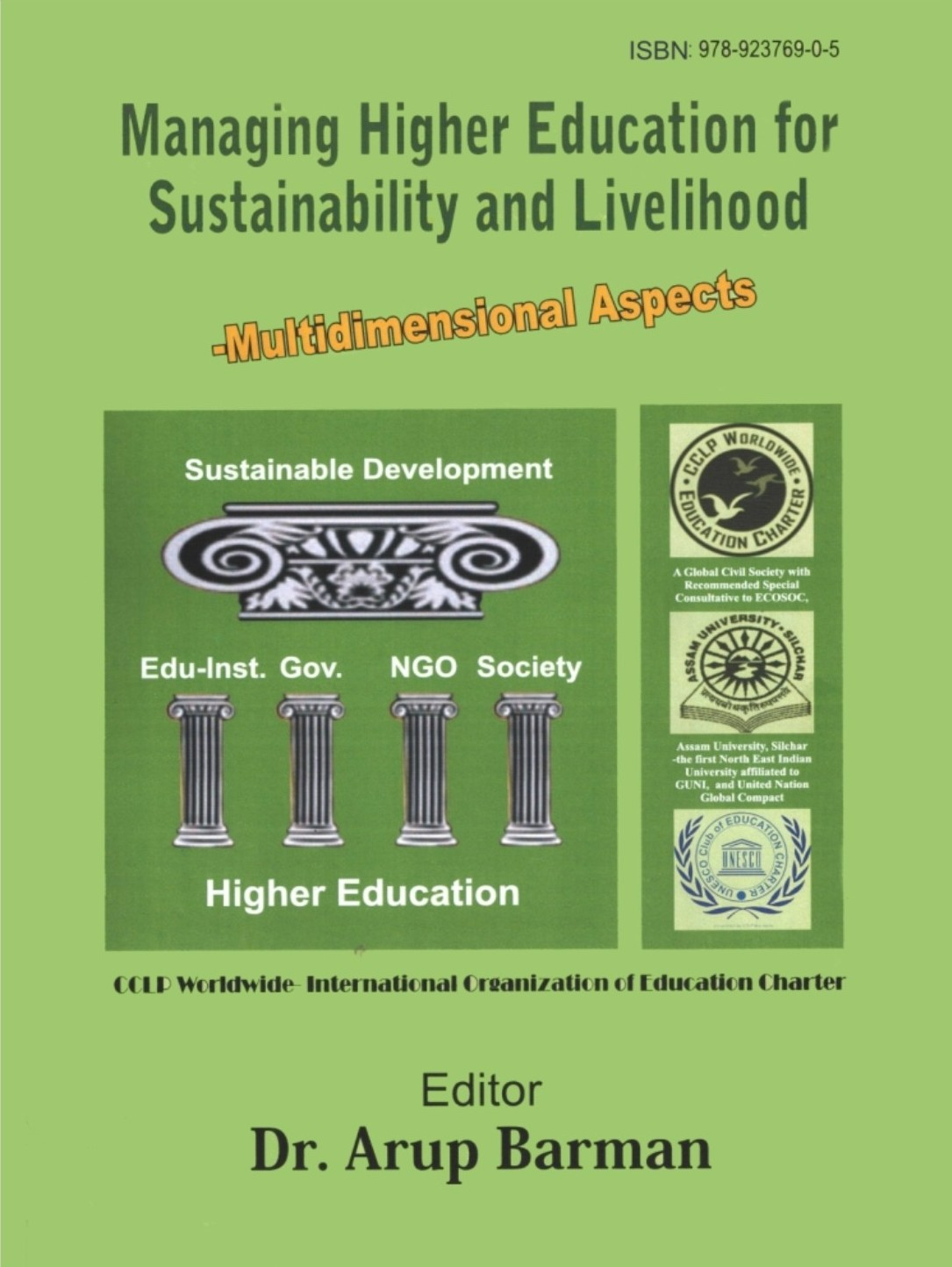research thesis on educational administration