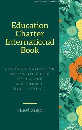 EducationCharterInternationalBook